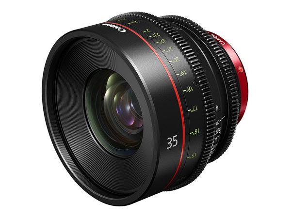 35mm-cinema-prime-lens-3q-d