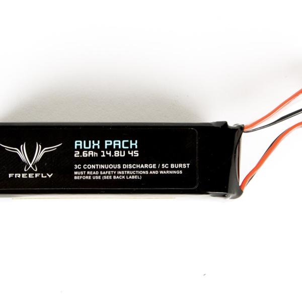 additional-movi-m10-batteries