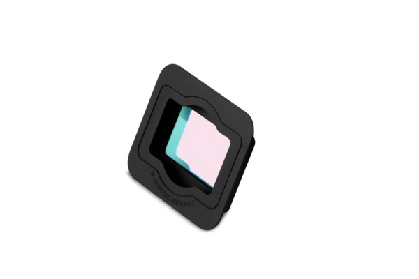red-dsmc2-skin-tone-highlight-olpf-filter