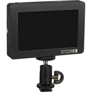 smallhd-dp4-4-3%22-on-camera-lcd-field-monitor