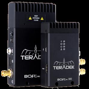 teradeck-bolt-pro-300