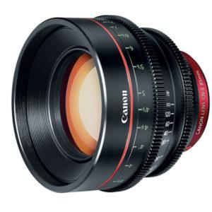 cn-e-85mm-t1-3-l-f-d