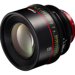 cn-e135mm-t2-2-l-f-single-focal-length-lens-3q-d