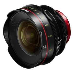 cn-e14mm-t3-1-l-f-single-focal-length-lens-3q-d
