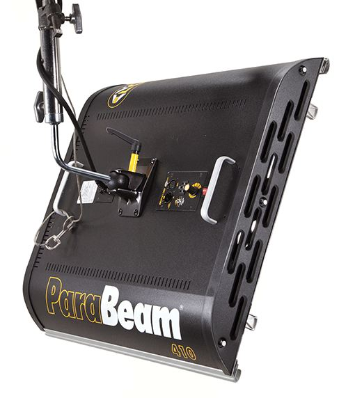 kino-flo-parabeam-410-dmx-center-mount-fixture-par-410-120-32